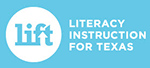 Literacy Instruction for Texas