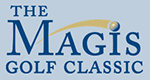 Magic Golf Classic