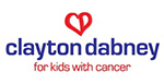 Clayton Dabney Foundation for Kids with Cancer